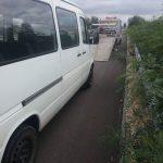 Пътна помощ Варна снимки