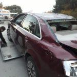 Пътна помощ Варна