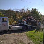 Транспортни услуги Варна